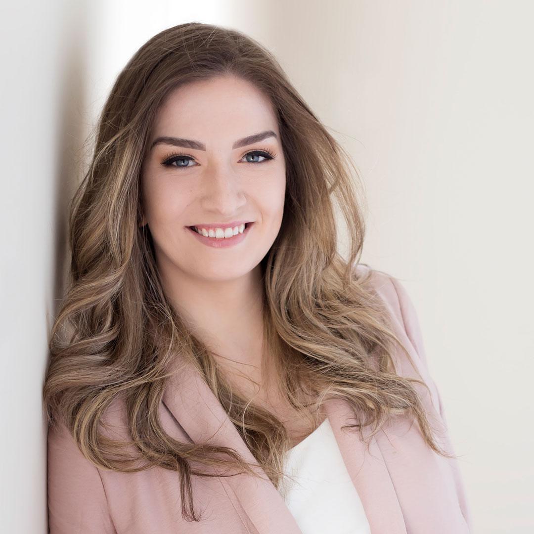 Hannah Clemons
