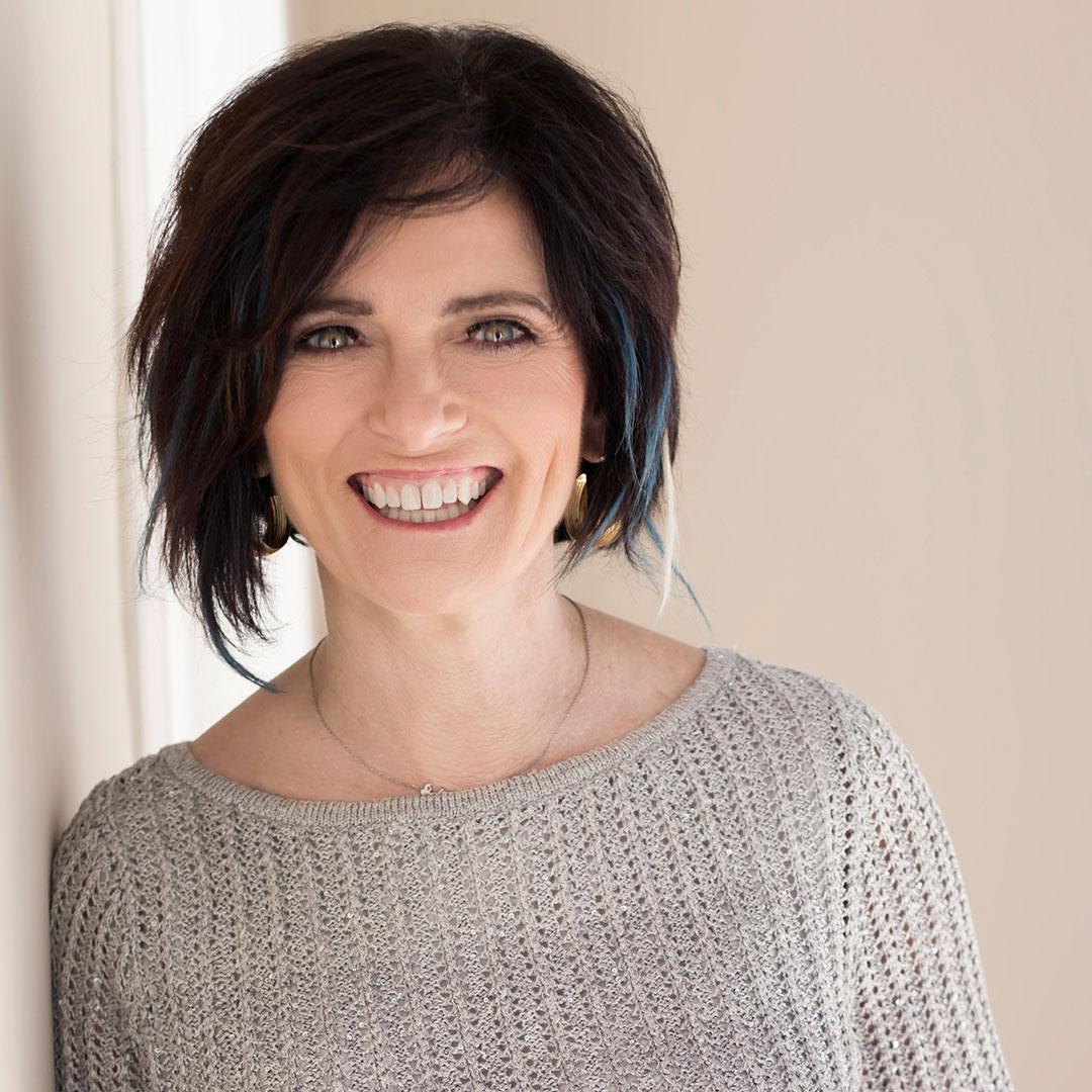 Kim Mitchell