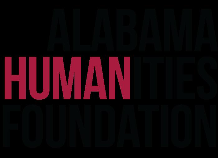 Alabama Humanities Foundation