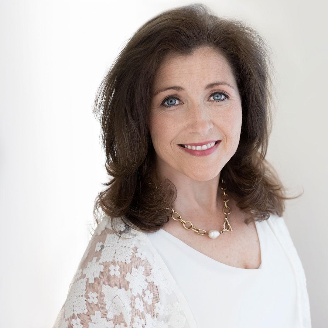 Alison Belcher