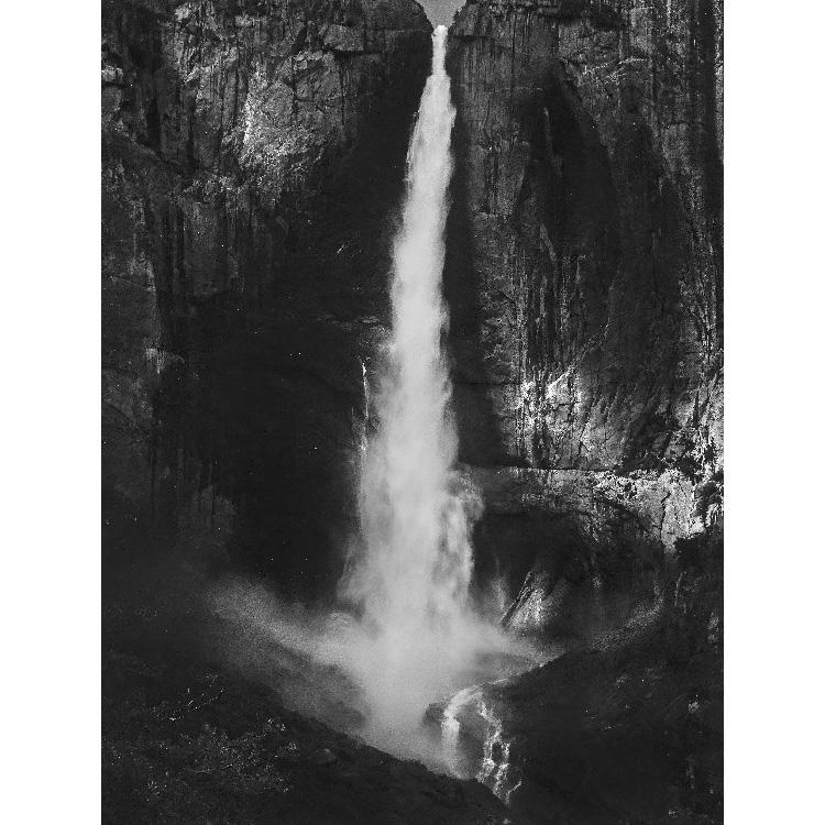 Silver Gelatin Print | 28x36 | $950